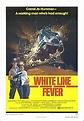 White Line Fever (film) - Wikipedia