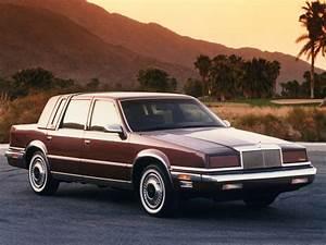 1990 Chrysler New Yorker Wiring Diagram  1990  Free Engine