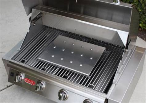 grill oven plate cook   indoors