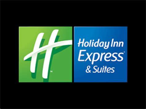 holiday inn express custom floor mats  entrance rugs