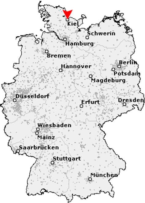 postleitzahl kiel schleswig holstein plz deutschland