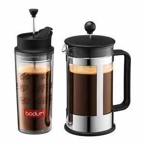 39 best BODUM Coffee & Tea images on Pinterest