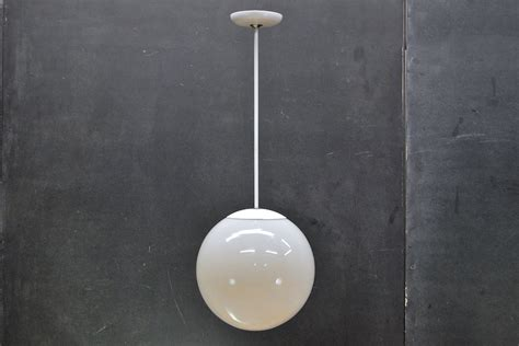 white globe pendant light lighting design ideas white globe pendant light outdoor