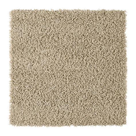 hen tapis poils hauts 80x80 cm ikea