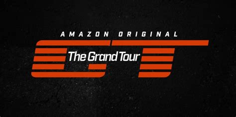 grand  official trailer gm authority