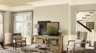 Livingroom Inspiration Living Room Paint Colors 2017 Ward Log Homes
