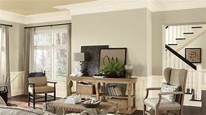 Living room paint colors 2017 modern house for Paint colors for living rooms 2017