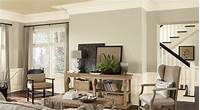 best colors for living room 37 Best Color Paint For Living Room, Living Room: New Best Living Room Paint Colors Ideas In ...