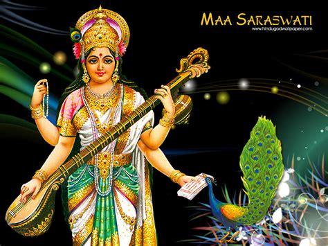 Untitled — Top 3 Awesome Happy Saraswati Puja 2014 Sms