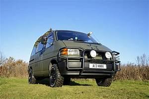 T4 Syncro Offroad : vw t4 heavy duty bumper google search vw eurovan t4 ~ Jslefanu.com Haus und Dekorationen