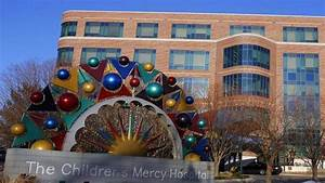 Children's Mercy receives $2 million in joint arbitration ...