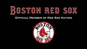 Boston Red Sox Wallpapers - Wallpaper Cave