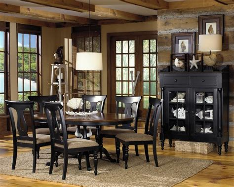 Wayfair Formal Dining Room Sets by 1633 Best Shop The Look Images On