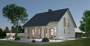 Haus Mit Veranda Bauen : ytong bausatzhaus ytong porenbeton ~ Sanjose-hotels-ca.com Haus und Dekorationen
