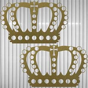 Selbstklebende Folie Richtig Anbringen : tattoo selbstklebende folie entfernen avery tattoo folie md3004 a4 2bl zum conrad online shop ~ Orissabook.com Haus und Dekorationen