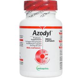 azodyl for cats kidney renal support supplements entirelypets