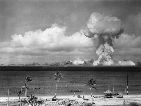 House Democrats vote to block funding for nuclear weapons ...