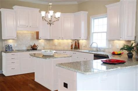 spray stain cabinets paint and refinish cabinets with our spray method