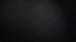 Va43-carbon-pattern-black-pattern