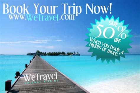 Travel Agency Book Cruise Trip Flight Discount Ad Poster. Health Administration Career. Password Protect Android Phone. Granite City Self Storage Hp Support Assitant. Wrecking Balm Tattoo Removal Reviews. Pc Remote Control Software What Is Sales Crm. Business Promotion Websites Honda Crv Video. Vinyl Windows Sacramento Pdf To Excel Program. Phoenix Bankruptcy Lawyer Green Mountain Food