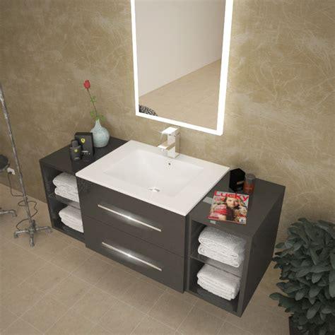 Bathroom Vanities Uk by Bathroom Vanities Vanity Units Uk Sink Cabinets Larahenley