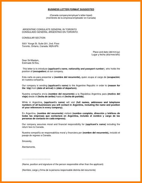 Proper Resume Format by Proper Address Format Letter Resume Format