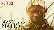NETFLIX October Release – Beasts of No Nation   MOV Shows