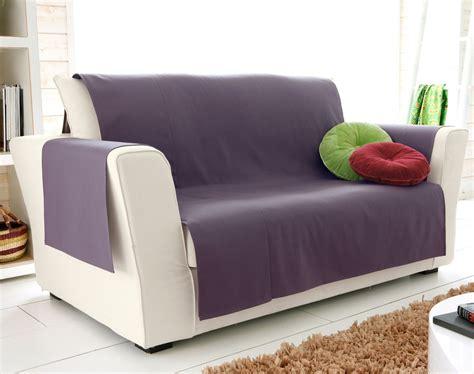 plaid canapé plaid pour canapé cuir canapé idées de décoration de