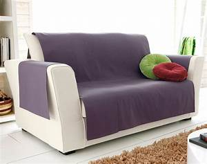 Plaid Pour Canapé : plaid pour canap cuir canap id es de d coration de ~ Premium-room.com Idées de Décoration