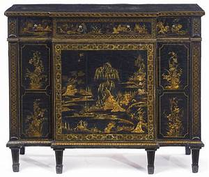 Important English And European Decorative Arts Sotheby39s