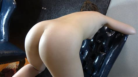 Japanese Teen Amateur Pov Sex And Creampie Streaming Video