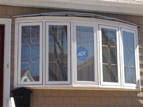 bay window garden bow windows garden windows bay windows double hung hoppers casement sliders replacement