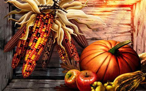 Desktop Wallpapers Thanksgiving Thanksgiving Wallpaper by Thanksgiving Wallpaper Desktop Thanksgiving