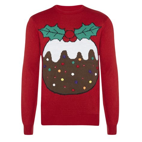 primark jumpers our top 20 mydaily uk
