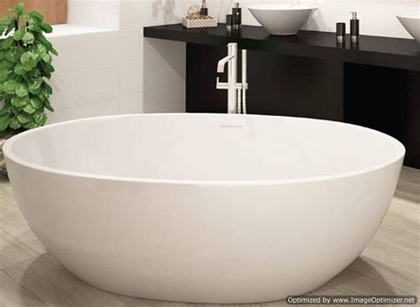 Define Tubs by Best 25 Two Person Tub Ideas On Two Person