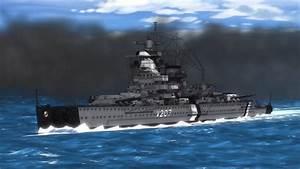 Admiral, Graf, Spee