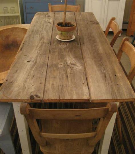 woods  extendable farmhouse table plans