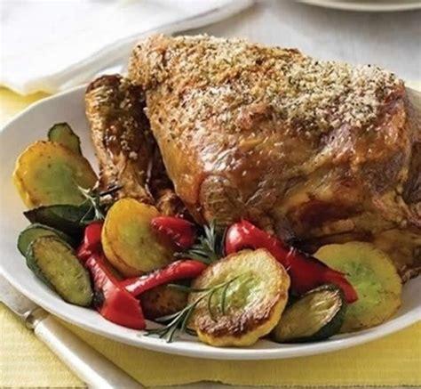 cuisiner le gigot d agneau agneau courgettes plat thermomix un délicieux plat