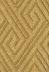 Directory galleries wool sisal carpets for Wool sisal carpet