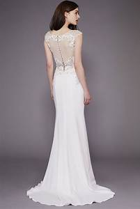 colleen by badgley mischka bride wedding dresses With bride wedding dress