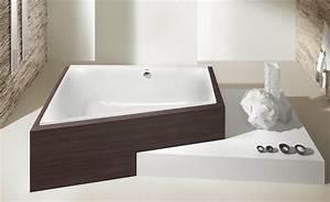 Waschbecken Kleines Badezimmer : kleines badezimmer was nun ~ Sanjose-hotels-ca.com Haus und Dekorationen