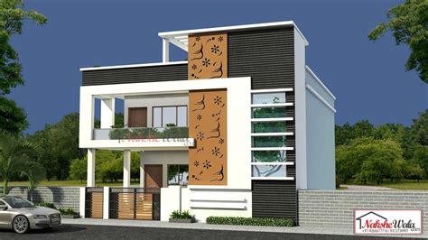 pin by manjunath on building elevation in 2019 duplex