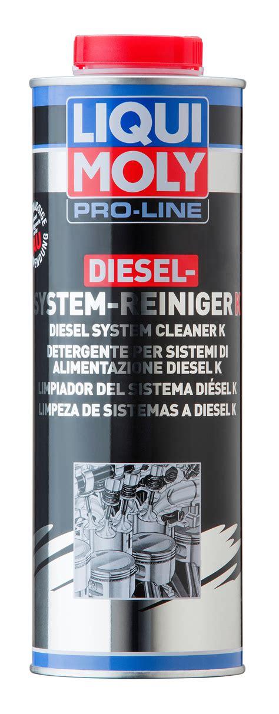 liqui moly produkte liqui moly motoren 246 le additive autopflege produkte pro line diesel system reiniger k