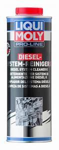 Liqui Moly 6299 : pro line diesel system cleaner k ~ Jslefanu.com Haus und Dekorationen