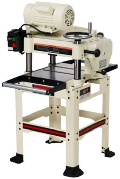 jet planer reviews features specs owner ratings