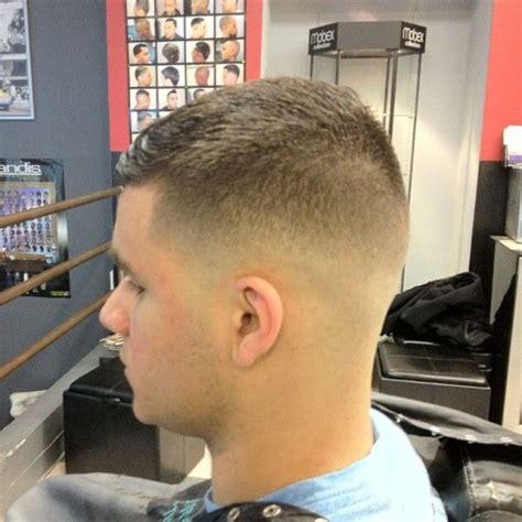 haircut militarynow  uh fade stuff   pinterest haircuts  military