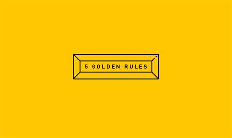 Packaging Design The 5 Golden Rules Of Great Packaging Gorilla