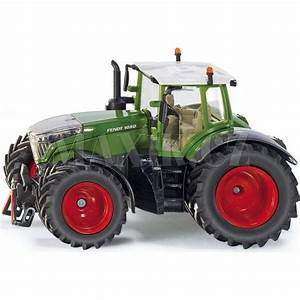 Siku Ferngesteuerter Traktor : siku farmer traktor fendt 1050 vario max kovy hra ky ~ Jslefanu.com Haus und Dekorationen