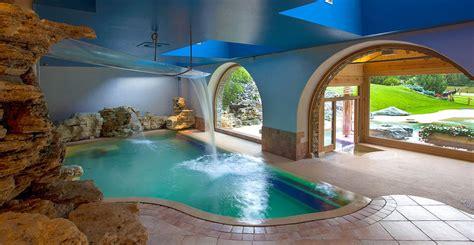 offerte soggiorni spa soggiorni benessere inverno da 99 00 cogne parco