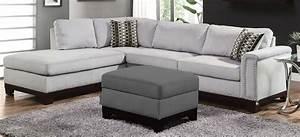 coaster mason sectional sofa blue grey 503615 at With mason light grey sectional sofa